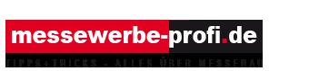 http://messewerbe-profi.de